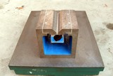 铸造方箱|量具方箱