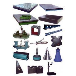 弯板,T型槽弯板,铸铁T型槽弯板_铸铁弯板