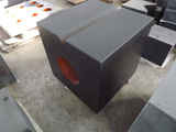 铸造方箱 铸铁方箱 划线方箱