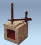 铸造方箱 划线方箱