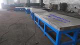 铸铁平台生产厂家